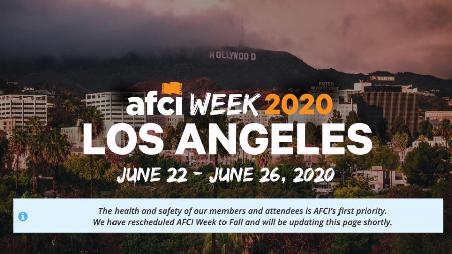 AFCI-week-banner-june20-960x540_fall